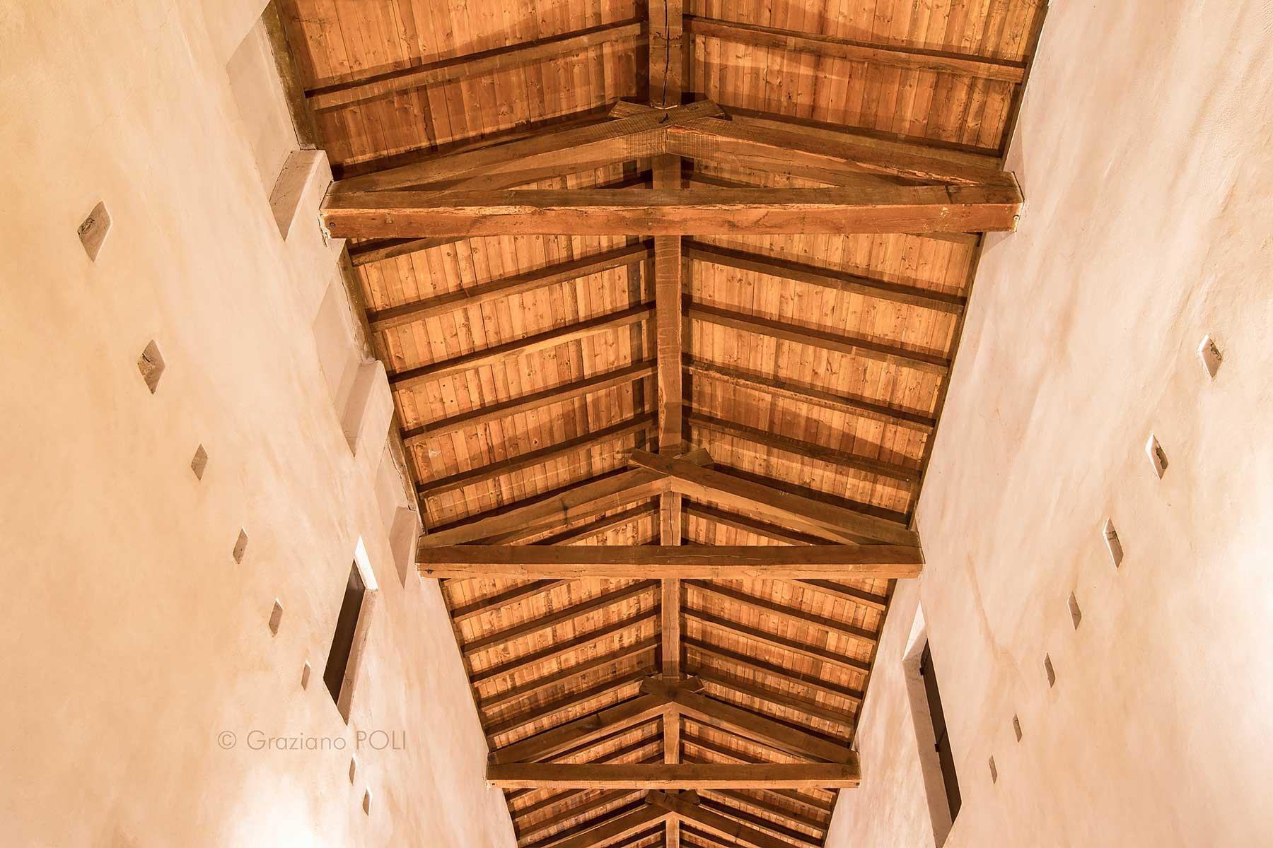 rivalta-scrivia-galleria-tetto-particolare